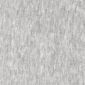 Cinza Matizado